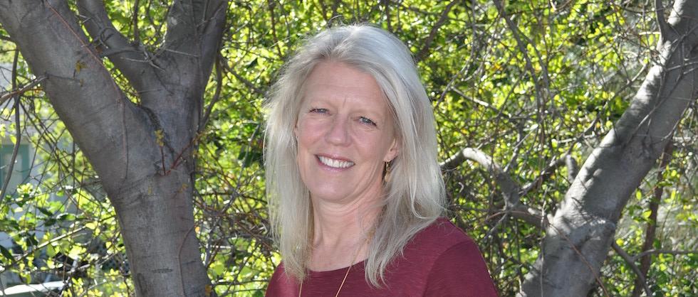 Sue Waits PA
